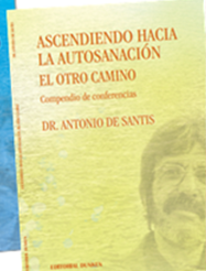 libro-amarillo-conferencias-ascendiendo